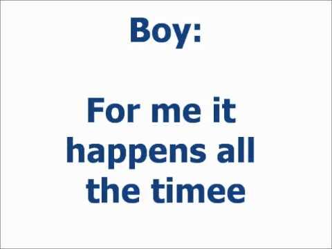 Boyce Avenue Need You Now Lyrics