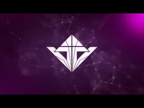 Amentis - Defiance (Official Video Clip)