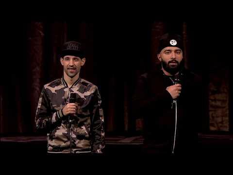 adam & noah youtube