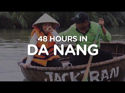 Episode 3: 48 Hours in Da Nang, Vietnam
