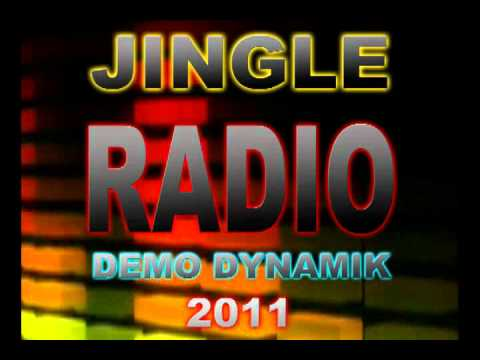 jingle radio