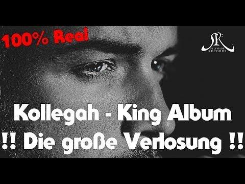 King-Verlosung