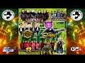Corridos Verdes Mix Vol 1 ( 2018 )