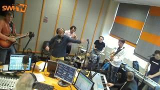 Labvēlīgais Tips - 14.Saraksts! Koncerts Radio SWH studijā.