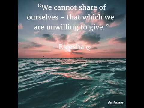 Sharing is Caring - Daily Inspirational Quotes & Motivational Quotes for the Soul