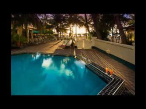 Atrium Hotel Resort & Spa, St. Maarten