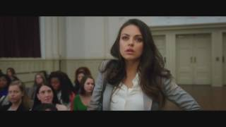 Очень плохие мамочки - Русский Трейлер #1 (2016)