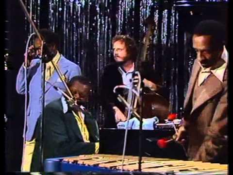 Clark Terry  Sextet - Samba de Orfeu