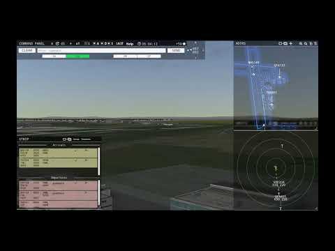 Tower 3D Pro Melbourne |