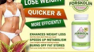 Where Can I Buy Forskolin - Forskolin For Weight Loss Reviews