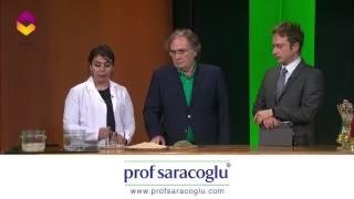 Prof. Saraçoğlu İle Hayat Ve Sağlık: MS Hastalığına Karşı Kür