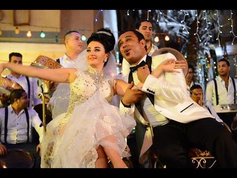 اغنية اذا كان قلبك كبير / فيلم عمر وسلوي / الليثي ' صوفينار / فيلم عيد الاضحي ٢٠١٤