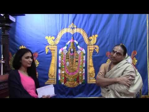 Benefits of Saswatha Dharma