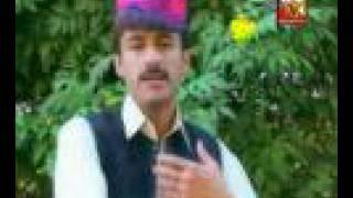 BRAHVI hussian aseer  (DASTAAN)VOL 25  (حسين اسير   داستان)