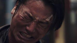 『SR サイタマノラッパー』シリーズなどで知られる入江悠監督が、自身の...