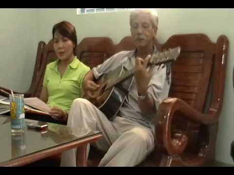 NEU MOT NGAY ( Khanh Bang ) - Mai Han