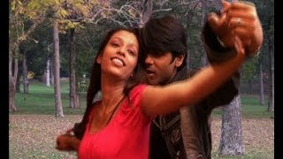 Bollywood dance songs fast most DJ super hit Remix new playlist Indian Hindi most mix of Youtube mp3