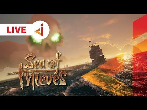 kisah-batman-&-robin-di-laut-!!---sea-of-thieves-[indonesia]-#16