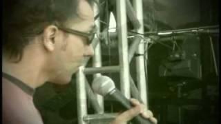 Biquini Cavadão - Meu Reino (ao vivo)