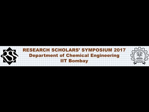 RSS'17 Promotional Video - IIT Bombay