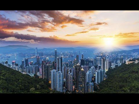 10 Things To Do In Hong Kong