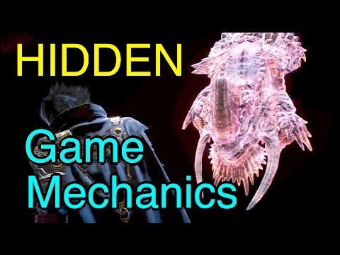 Final Fantasy XV: Top 5 Hidden Features