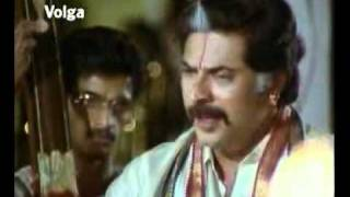 shivani bhavani swathi kiranam video song by sp Balu.avi