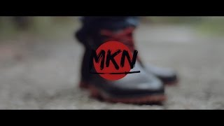 MPANDALO --- MKN (Official video)