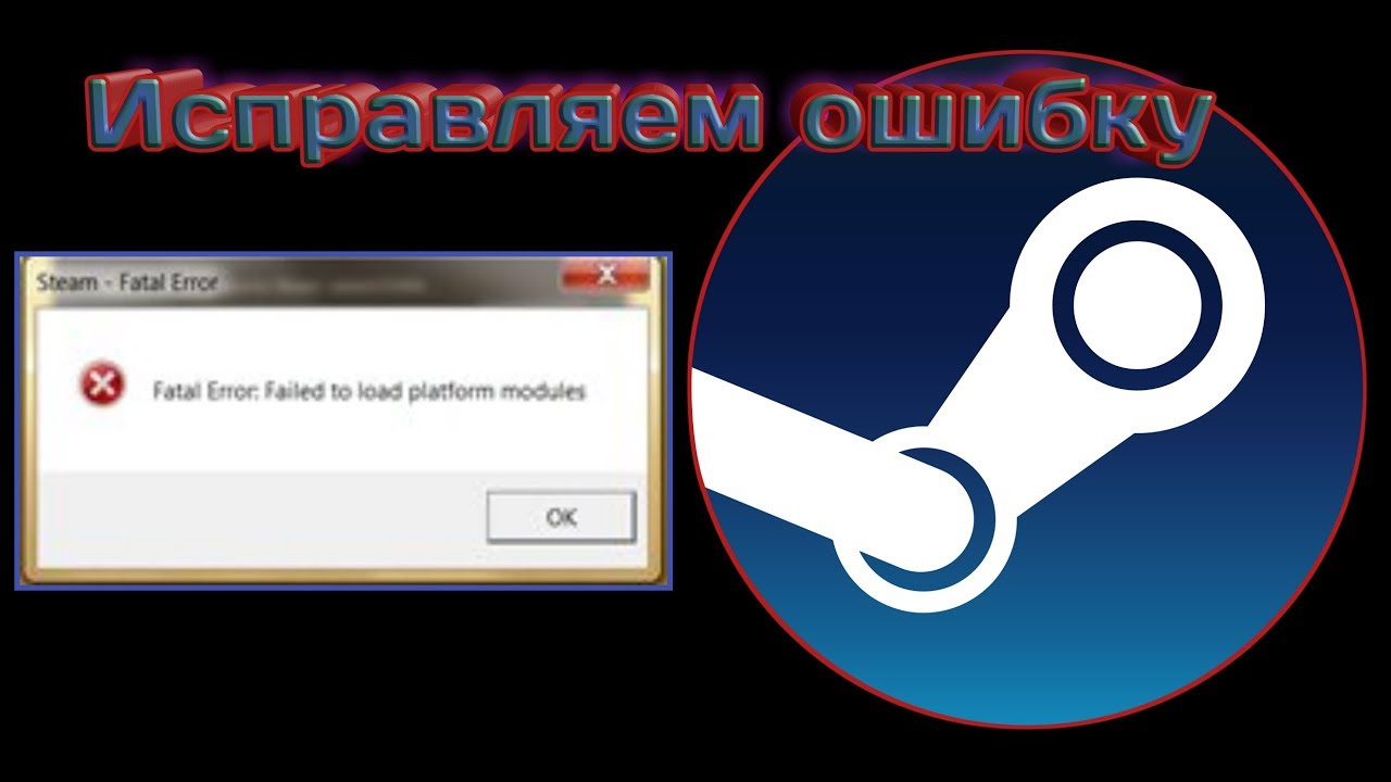 бесплатный хостинг ts3 серверов