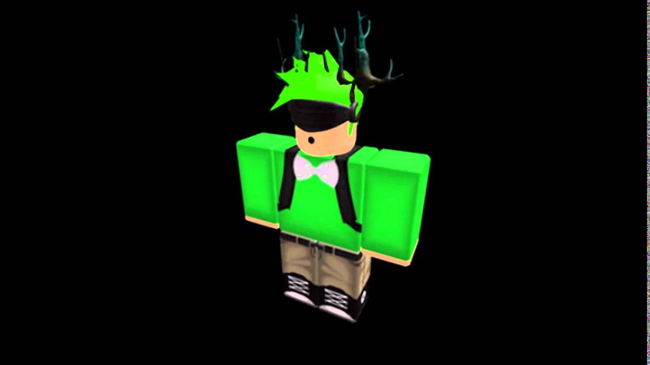 Cool Roblox Outfit Codes For Boys Get Robux For Free App