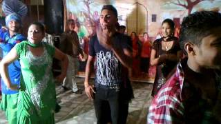 lak 28 in honey singh diljit dance lucky singh durgapuria jazzy b 00393290313842 mp4