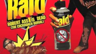 Cassidy RAID Meek Mill Diss CDQ.mp3