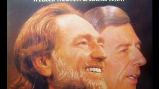 Willie Nelson & Hank Snow - Caribbean YouTube Videos