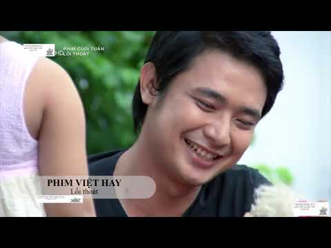Movie weekend Vietnam - Exit  -  Lối thoát  -  Phim cuối tuần -  Phim Việt Nam