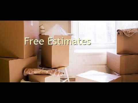 Moving Company Fleming Island Fl Movers Fleming Island Fl