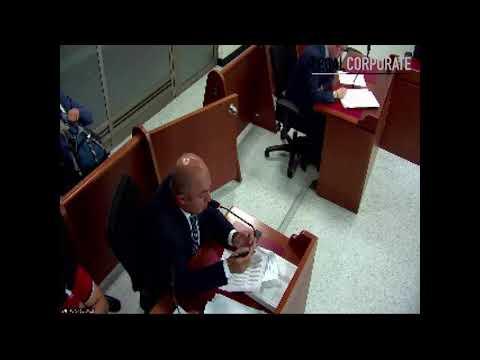 Apelación Tribunal superior de Bogotá - Acción de protección al consumidor