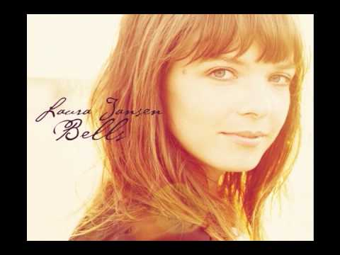 Laura Jansen - Use Somebody