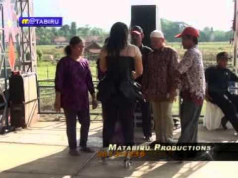 Natu Batin - Dian Anic - Live Organ Tarling Dangdut D-Nada Entertainment