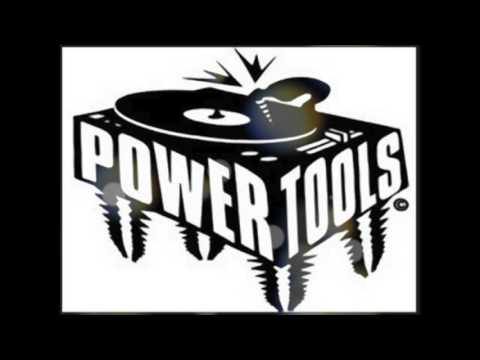1996 Power Tools DJ Contest (ENTIRE SHOW) Power 106 KPWR