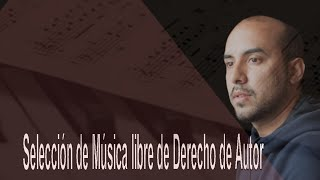Musica clasica sin copyright