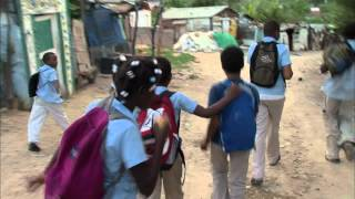 Ending Child Labour by 2016: the Continuing Challenge