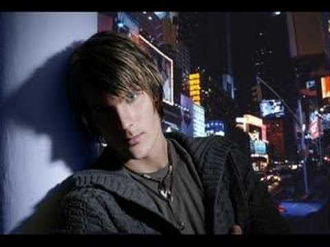 Basshunter - I can walk on water I can fly