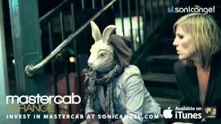 Mastercab - Strange (Official Teaser)