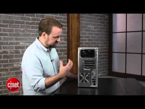 velocity-micro's-fast-back-to-school-mainstream-desktop---first-look