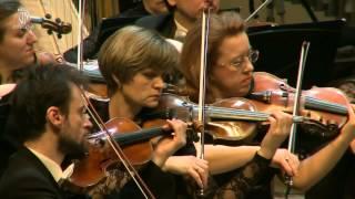Ravel - Valses Nobles Et Sentimentales - Vedernikov