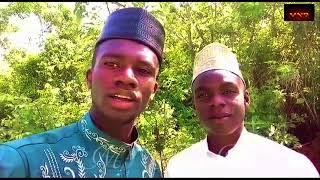 Mubarak Eid Ho Sab Mominon Ko  مبارک عید ہو سب مومنوں کو  (By African Muslims Brothers)