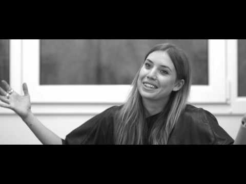 PressPausePlay - Lykke Li Interview