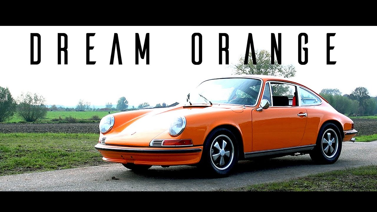 porsche 911 2 2 e coup 1970 full test drive in top gear engine sound scc tv youtube. Black Bedroom Furniture Sets. Home Design Ideas