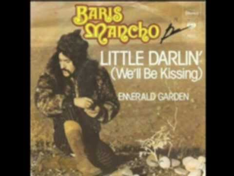 Baris Manco - Little Darling HQ