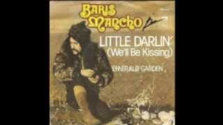 Watch Baris Manco Little Darling video